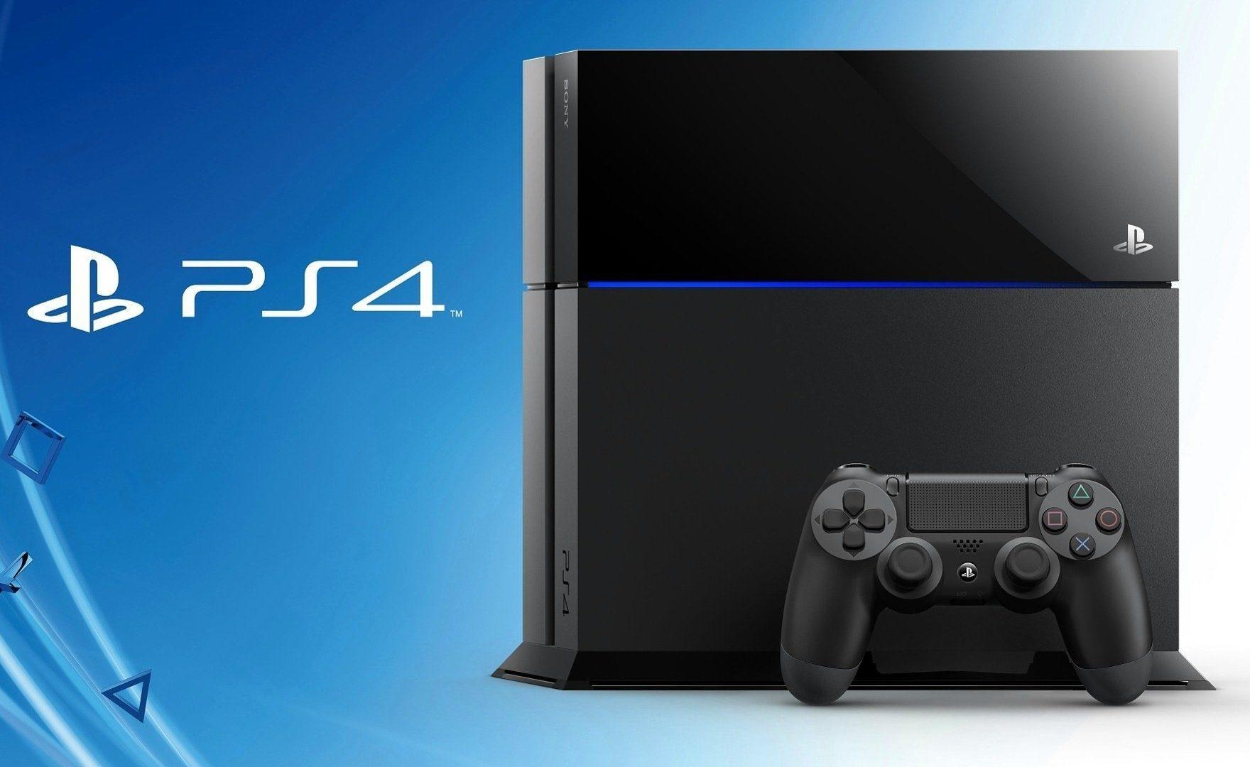 """PS4: le nuove funzioni saranno testabili a breve nel """"Preview Program"""""""