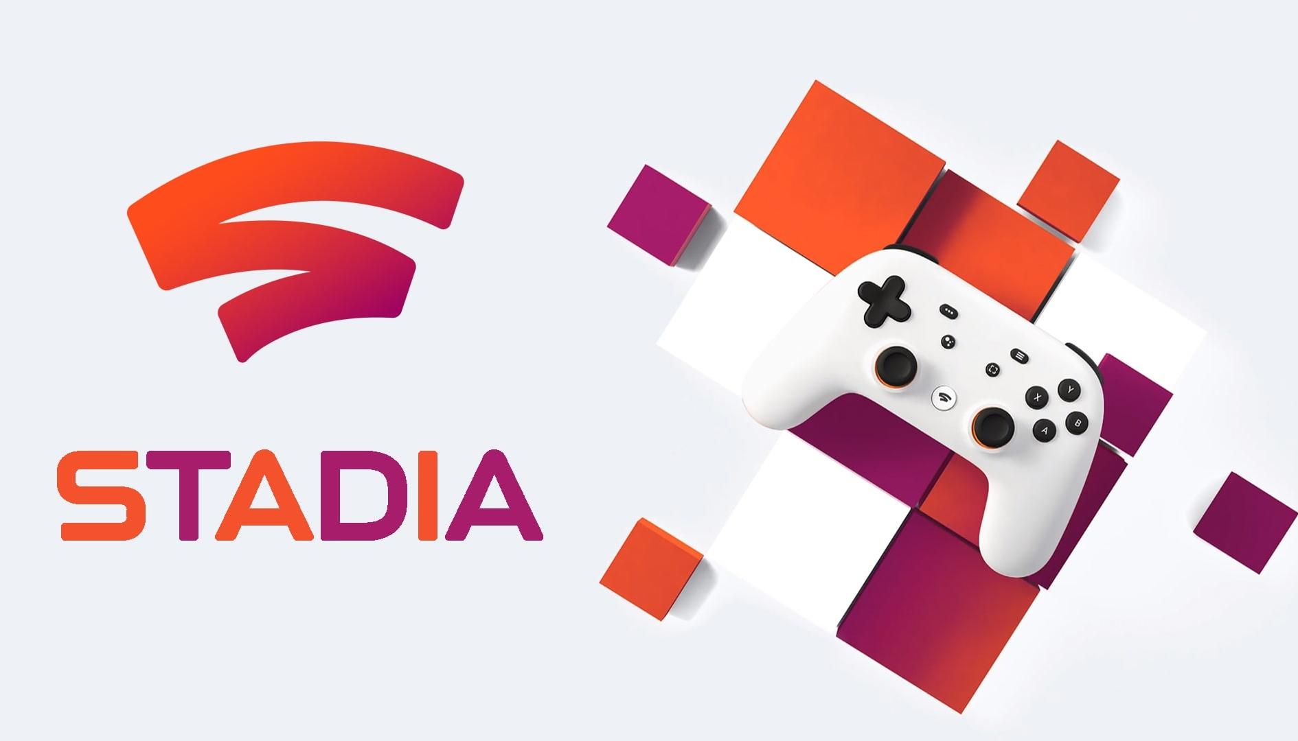 Google Stadia: informazioni su giochi ed abbonamenti