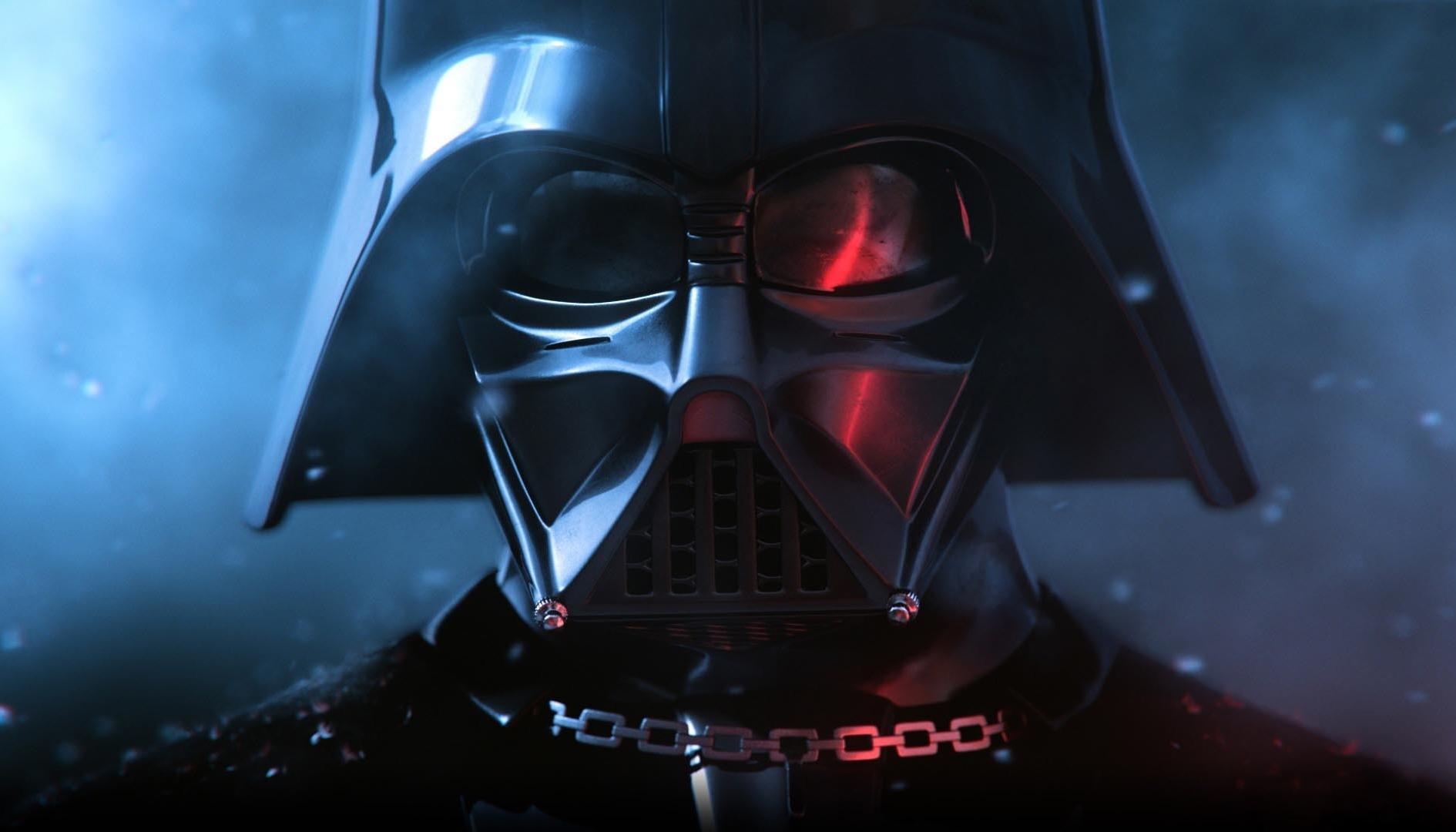 EA svela la box art di Star Wars Jedi: Fallen Order