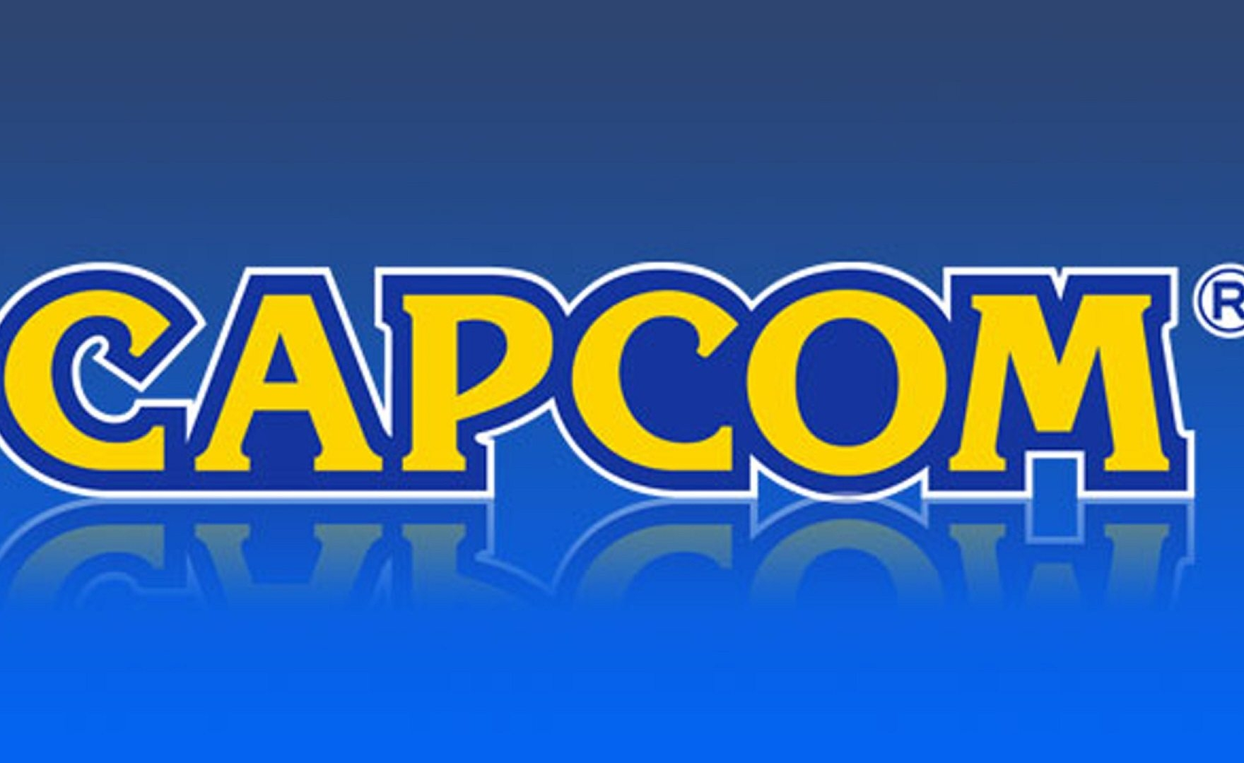 Capcom tornerà presto a sviluppare nuove IP