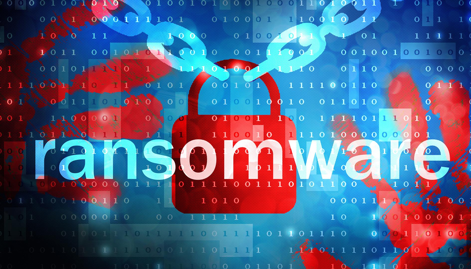 Ransomware, in Florida una città si arrende e paga 600mila dollari per riavere i propri dati