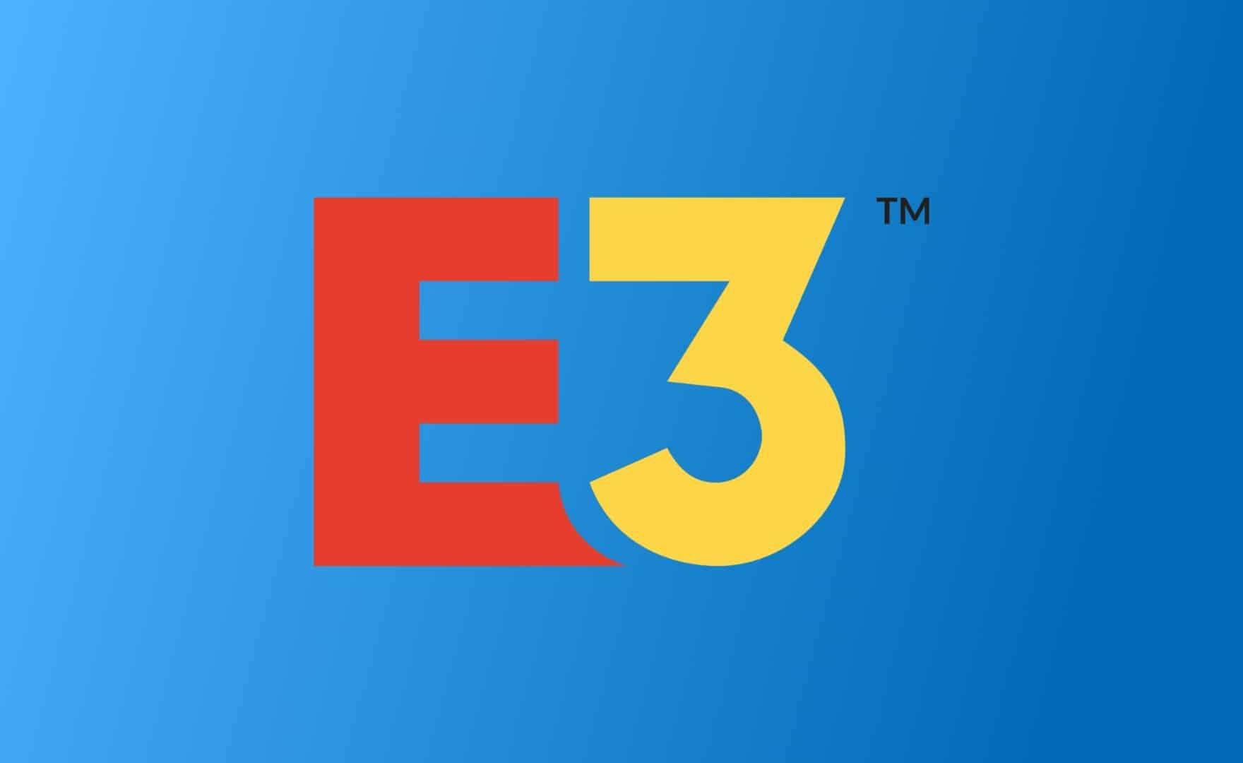 E3 2020: Xbox Series X ci sarà, Microsoft conferma