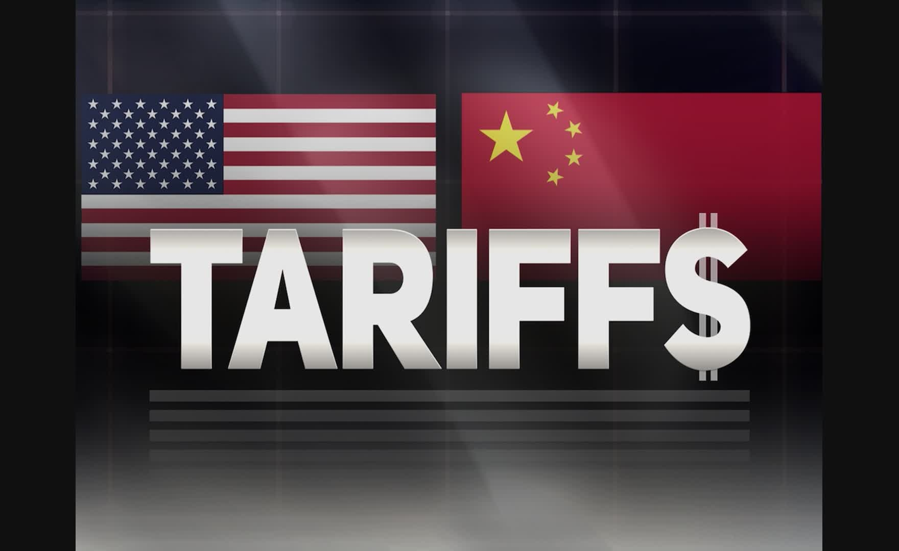 Sony, Nintendo e Microsoft si uniscono e si oppongono alle tariffe USA