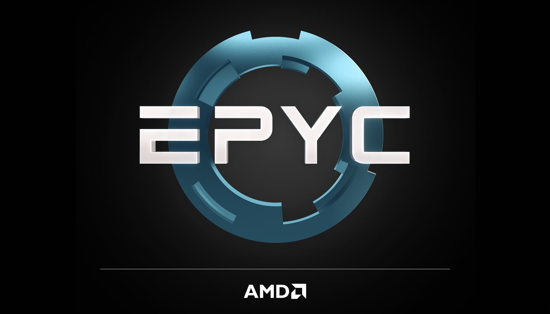 AMD: EPYC Rome è più competitivo di quanto previsto