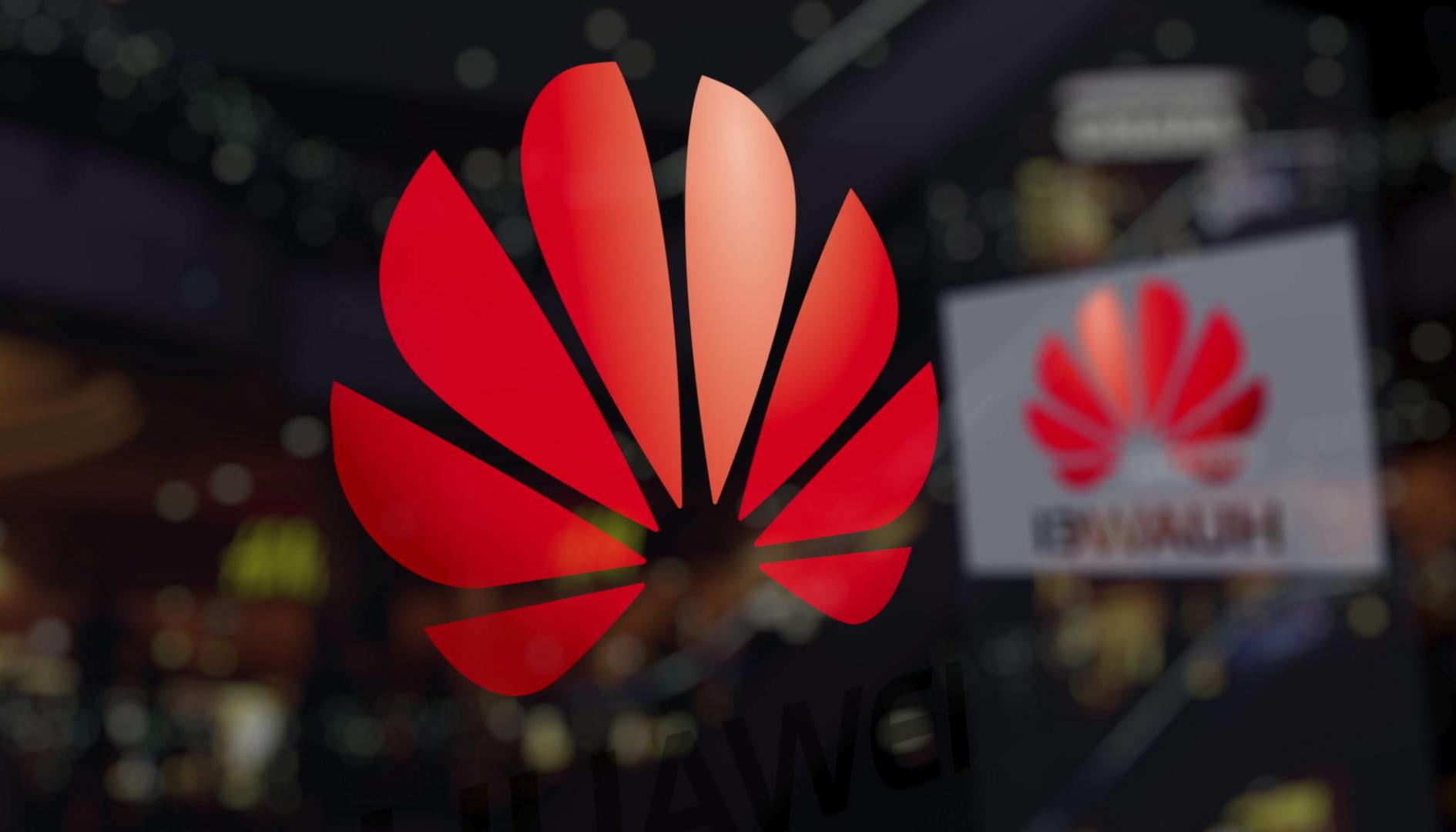 Huawei Ban: possibile proroga di 6 mesi, ma si valuta anche lo scenario peggiore