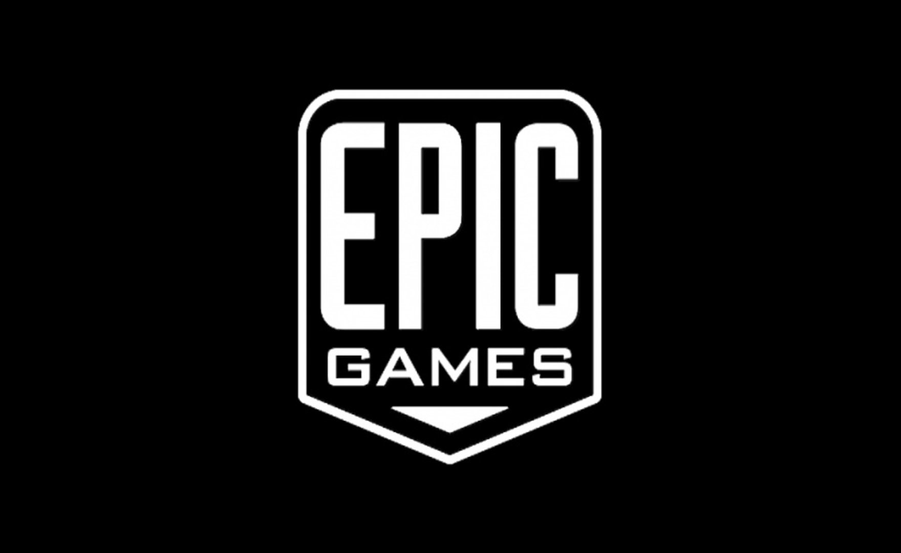 Epic Games compra Houseparty, app di videochat apprezzata dagli adolescenti