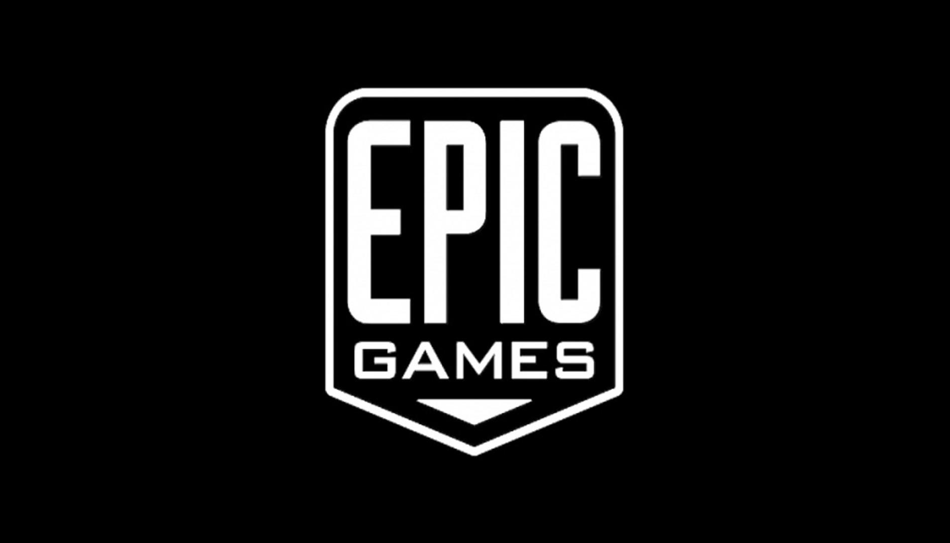 Epic Games sta per regalare 15 tripla A?