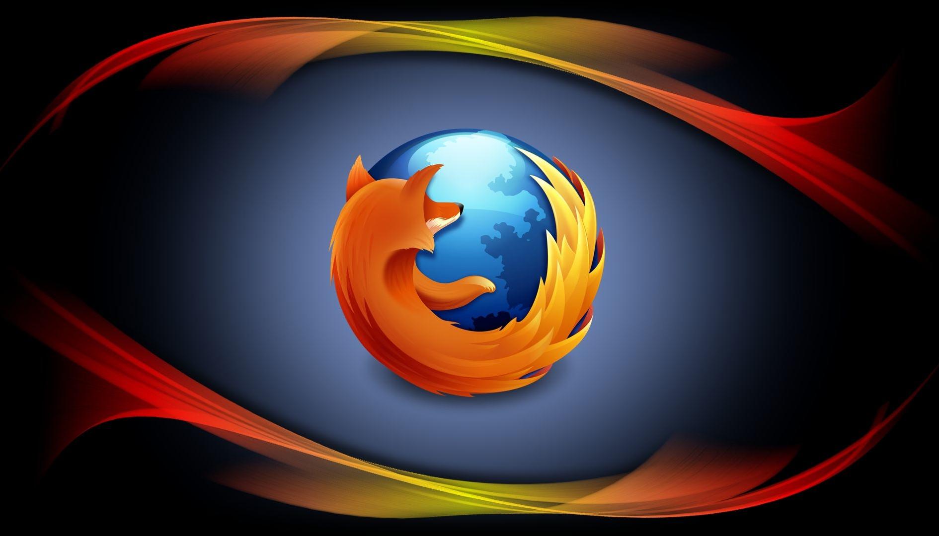 Mozilla Firefox, blocco del tracking di terzi attivo per default su nuove installazioni