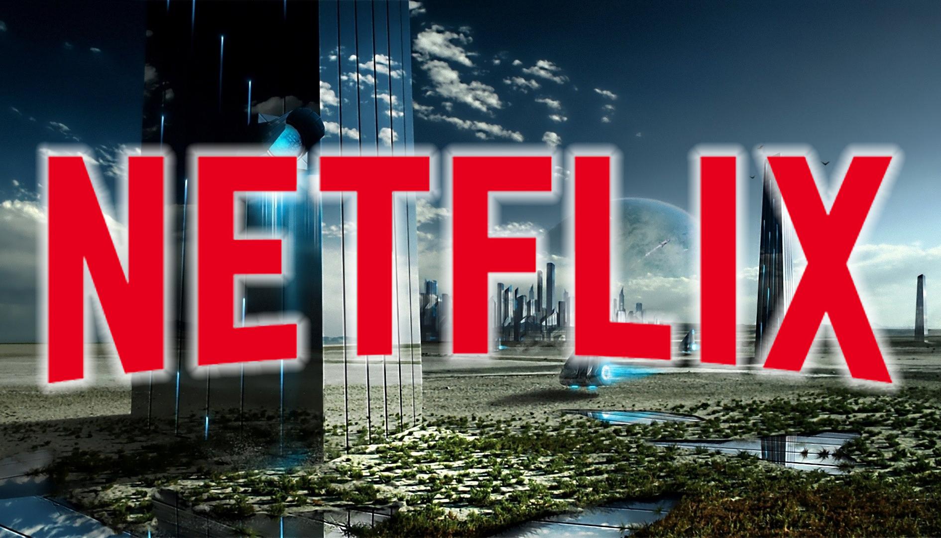Mail phishing, il caso di Netflix Irlanda. Siate consapevoli dei rischi