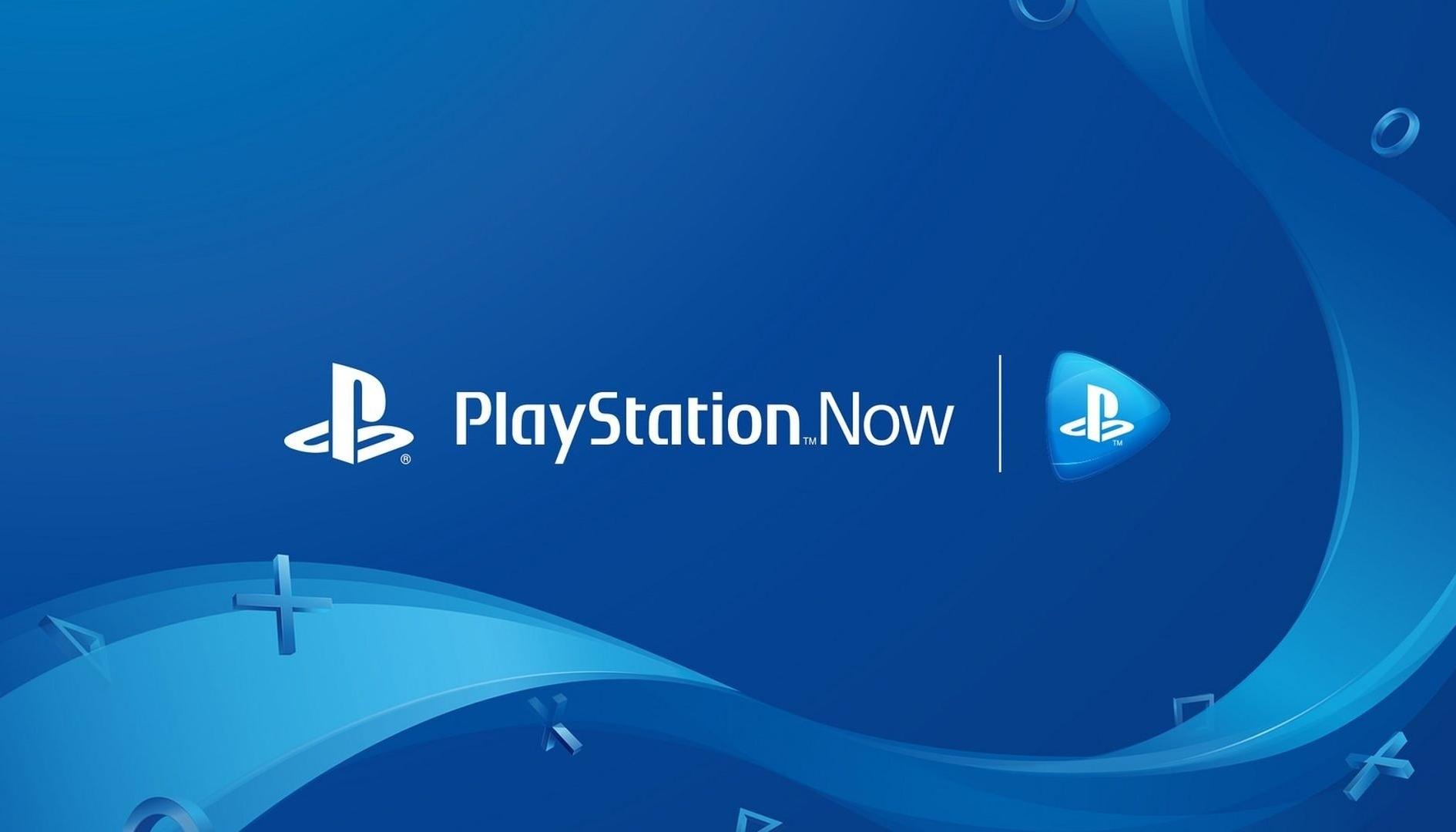 PlayStation Now: l'Ombra di Mordor e Lego City Undercover tra i giochi di giugno