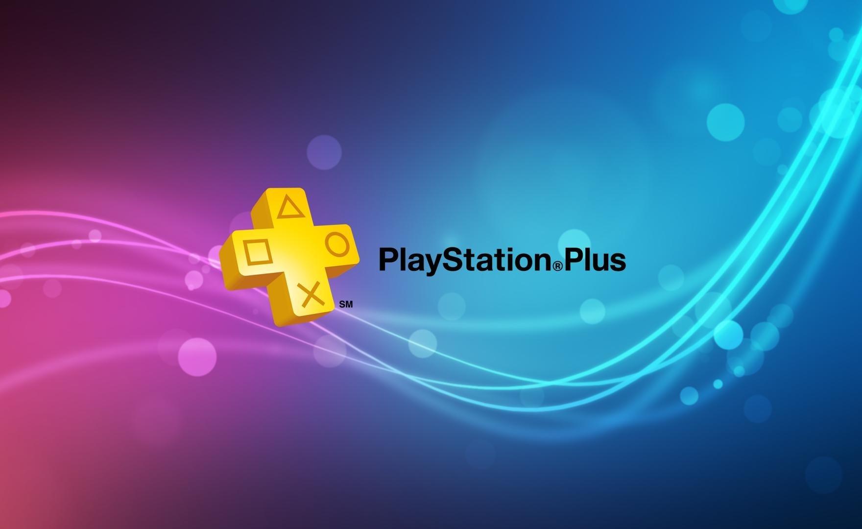PS Plus ottobre 2019: svelati i nuovi giochi gratis