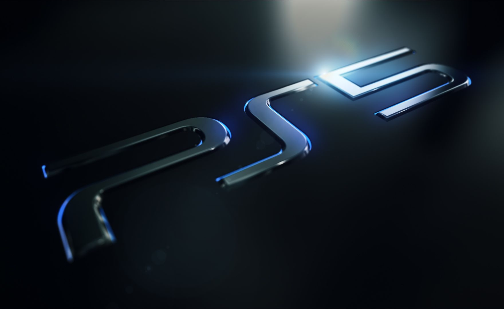 PS5: scoperto brevetto per una seconda console dedicata al cloud?