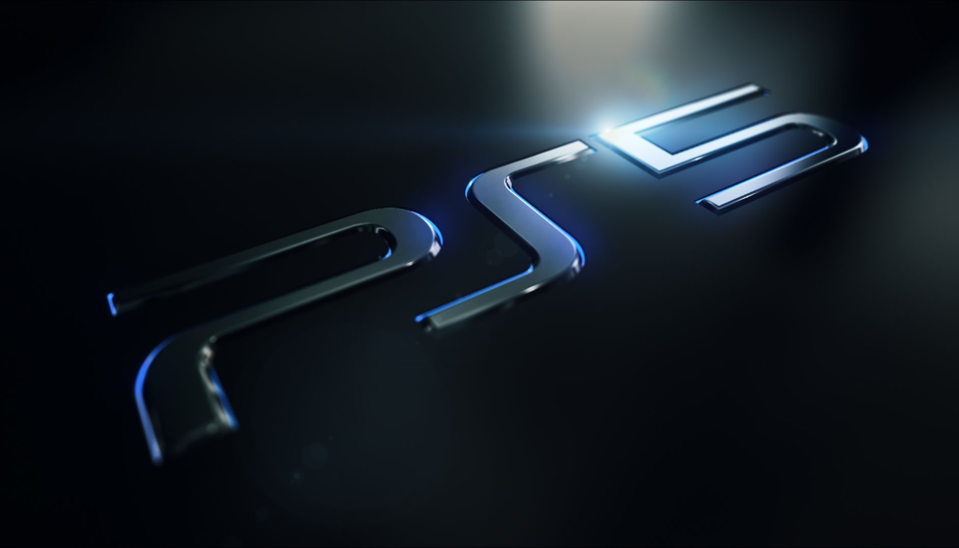 PS5 è una console per hardcore gamer, secondo fonti interne anonime