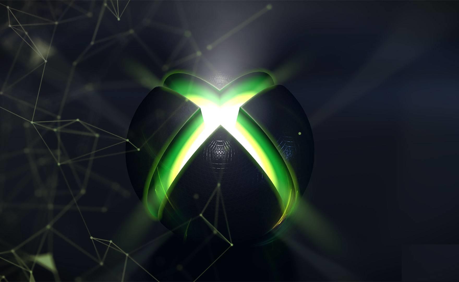 Xbox Scarlett avrà 12 TeraFlops, all'E3 2019 tre nuove IP e Halo Infinite?