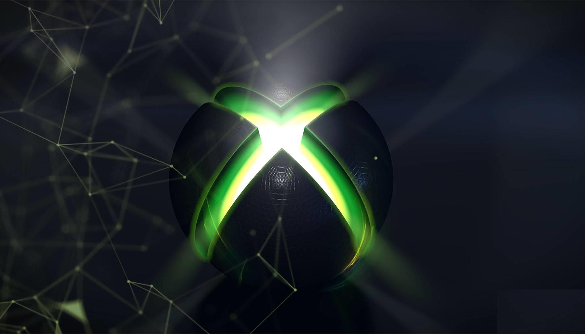 Xbox Scarlett è giocabile: Phil Spencer l'ha provata, ecco le sue parole