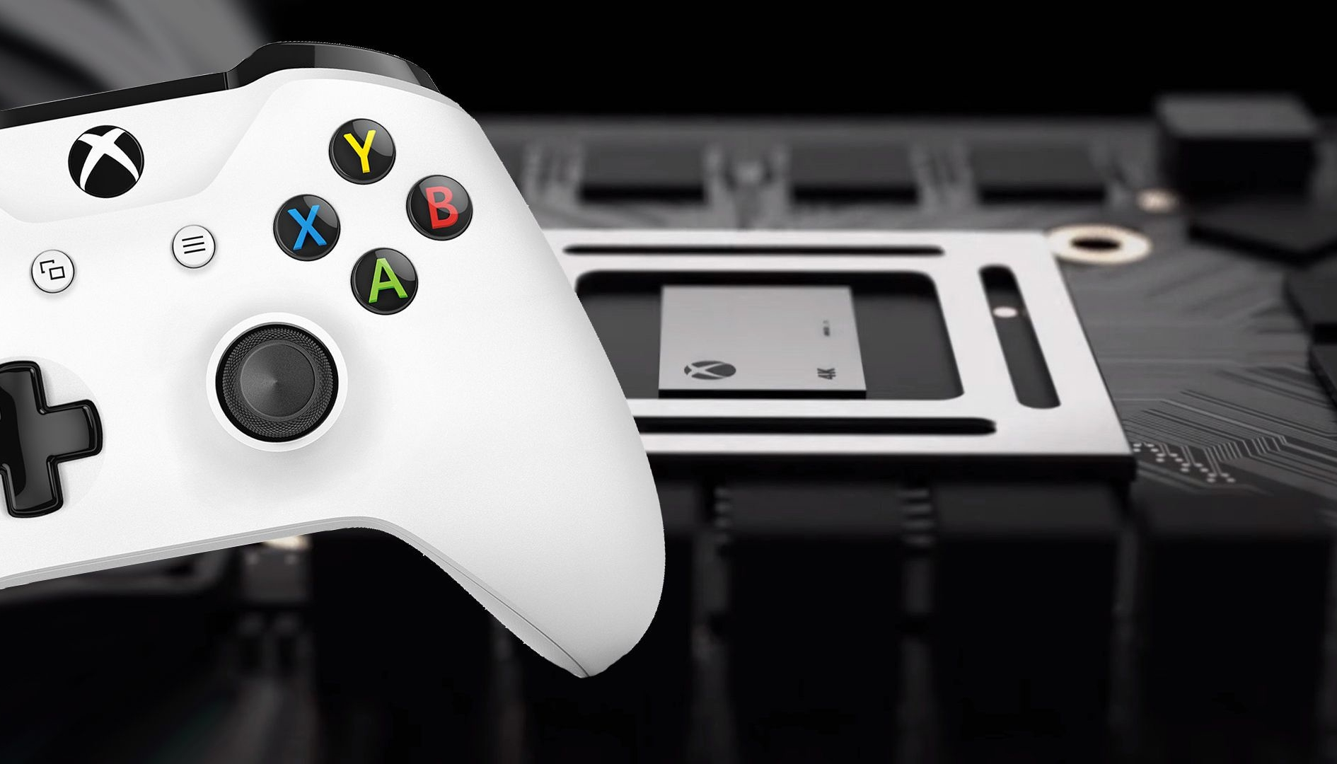 """Xbox Scarlett: Microsoft sa bene quale sia """"un prezzo ragionevole"""""""