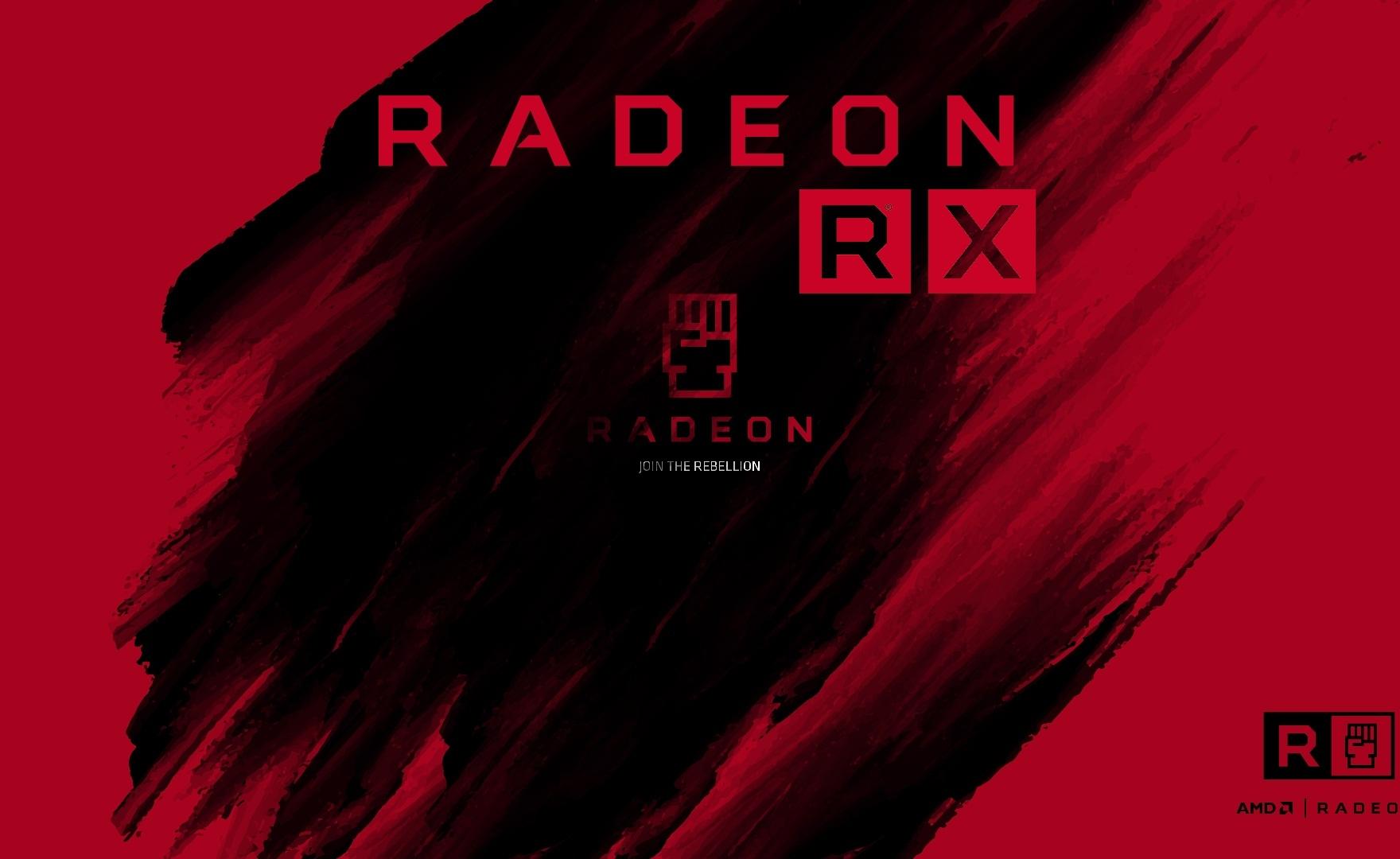 Radeon RX 5700 XT e 5700, AMD taglia il prezzo prima dell'uscita