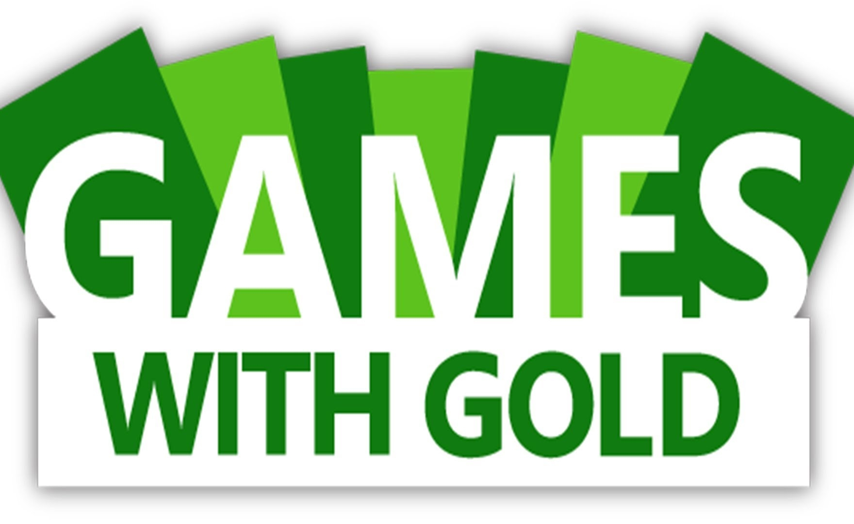 Games with Gold luglio 2019