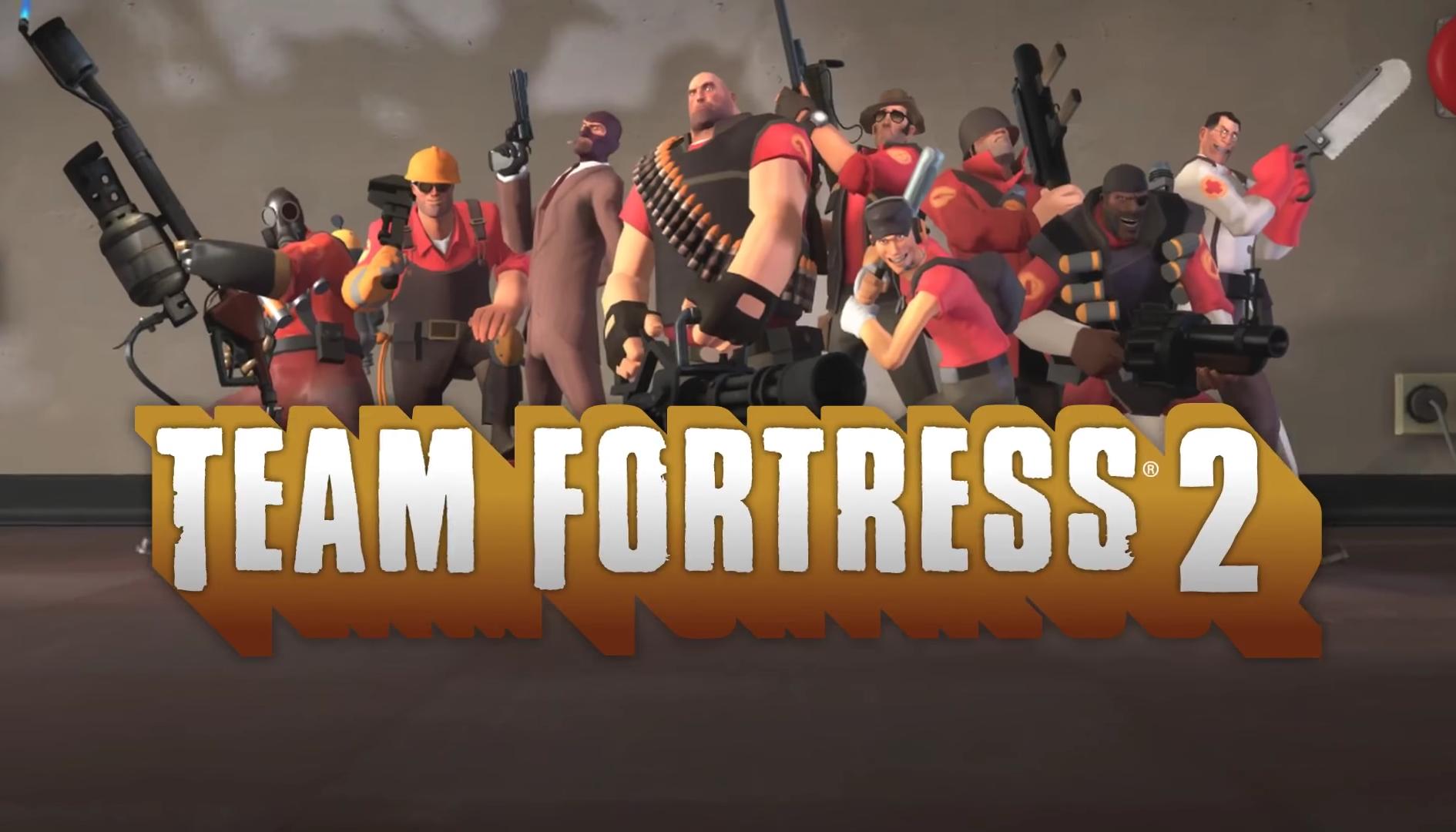 Team Fortress 2: un glitch regala oggetti rari ai giocatori