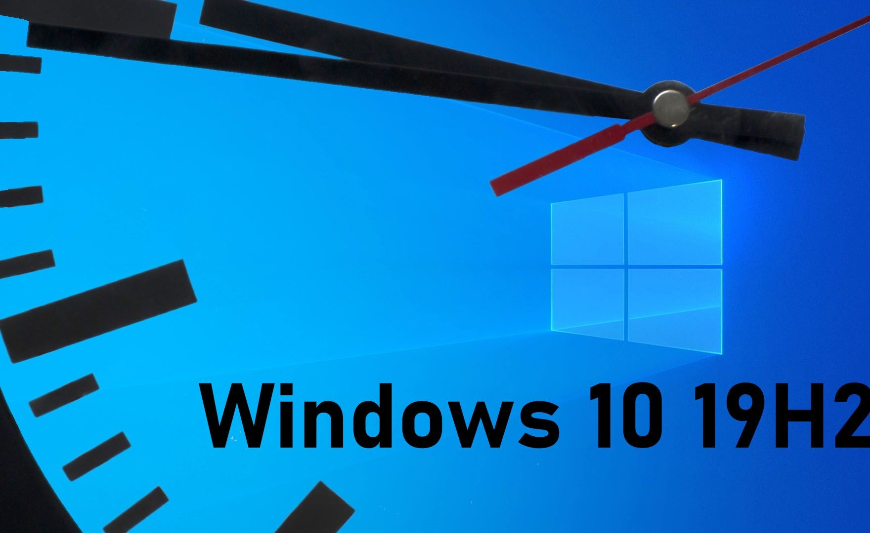 Windows 10 19H2, Alexa e altri assistenti maggiormente integrati