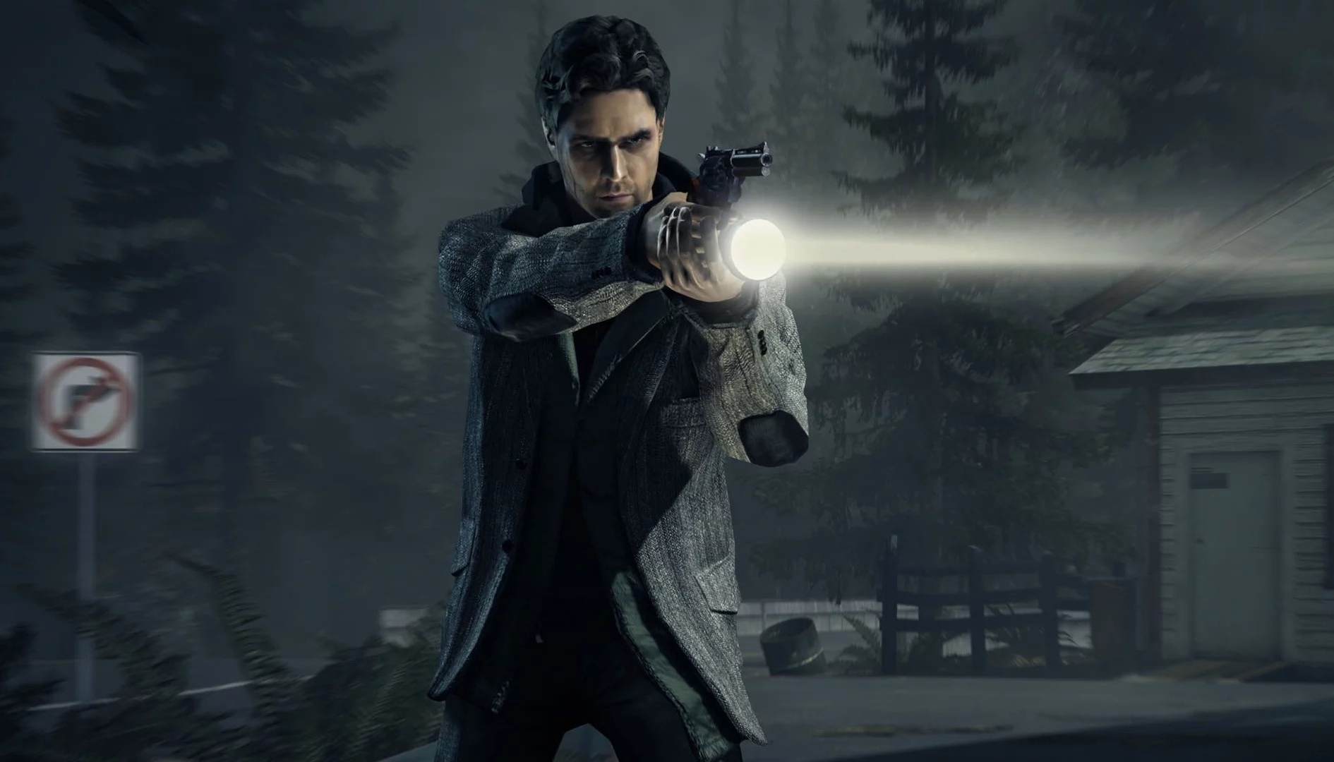 Sony vuole acquisire Remedy, creatore di Alan Wake, secondo un rumor