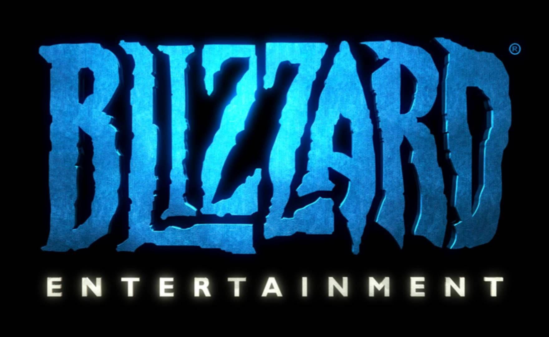 Blizzard: il cofondatore lascia la società dopo 28 anni