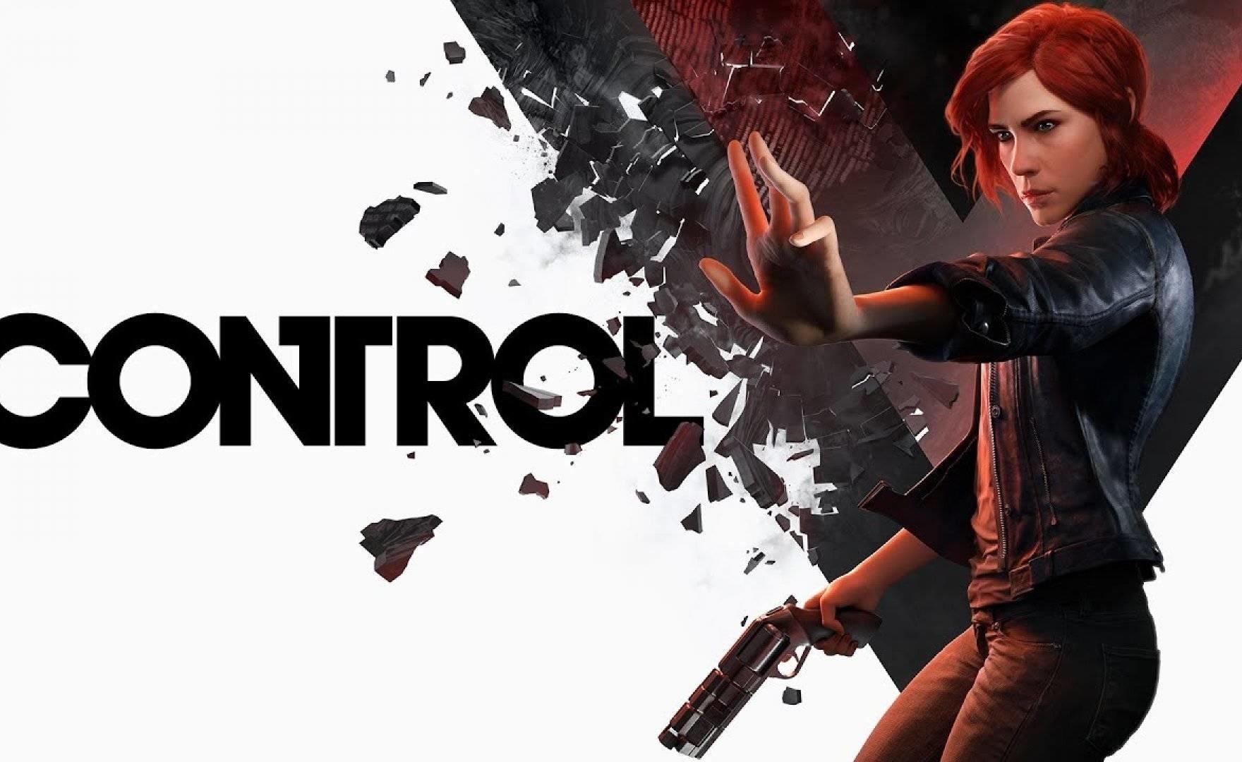 Control: la patch di settembre ha migliorato le performance su console