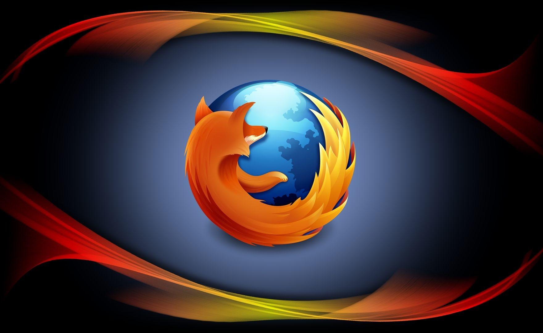 Firefox vi avviserà se i vostri dati di login sono stati rubati