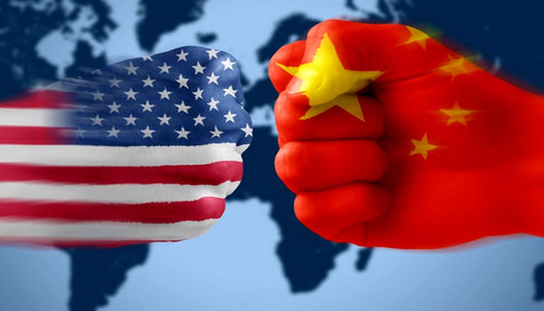 USA ancora contro Huawei: limitata la fornitura globale di chip