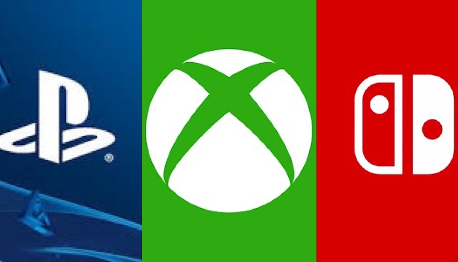 Pride Parade 2019: anche Microsoft, Sony e Nintendo partecipano