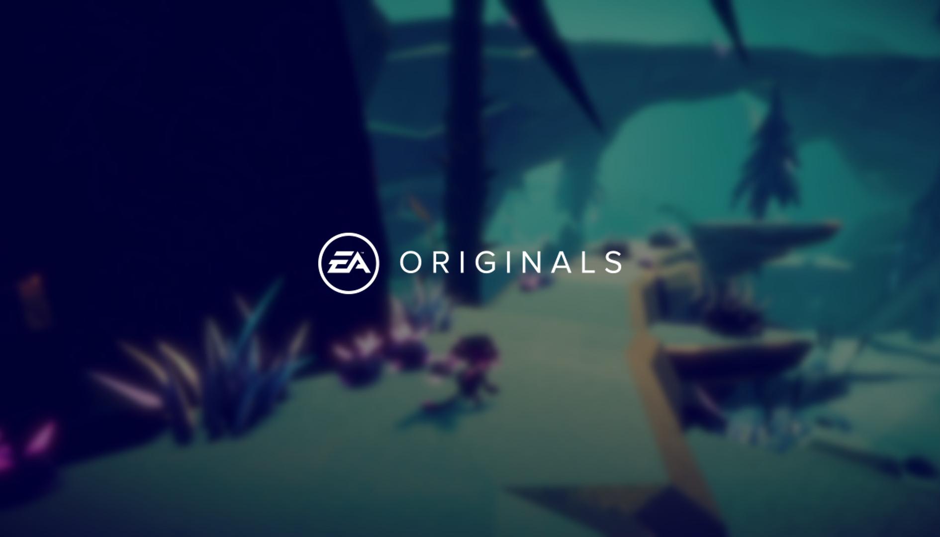 """EA Originals: gli """"indie"""" servono anche per migliorare l'immagine della società"""