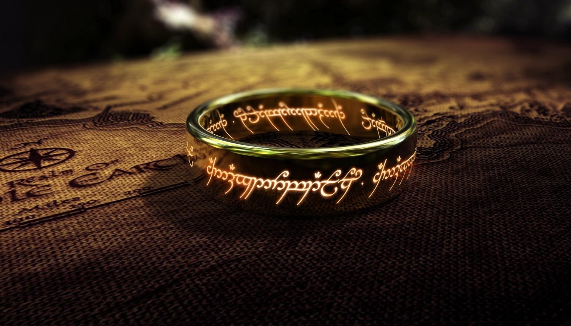 Il Signore degli Anelli MMO: il gioco sarà sviluppato da Amazon