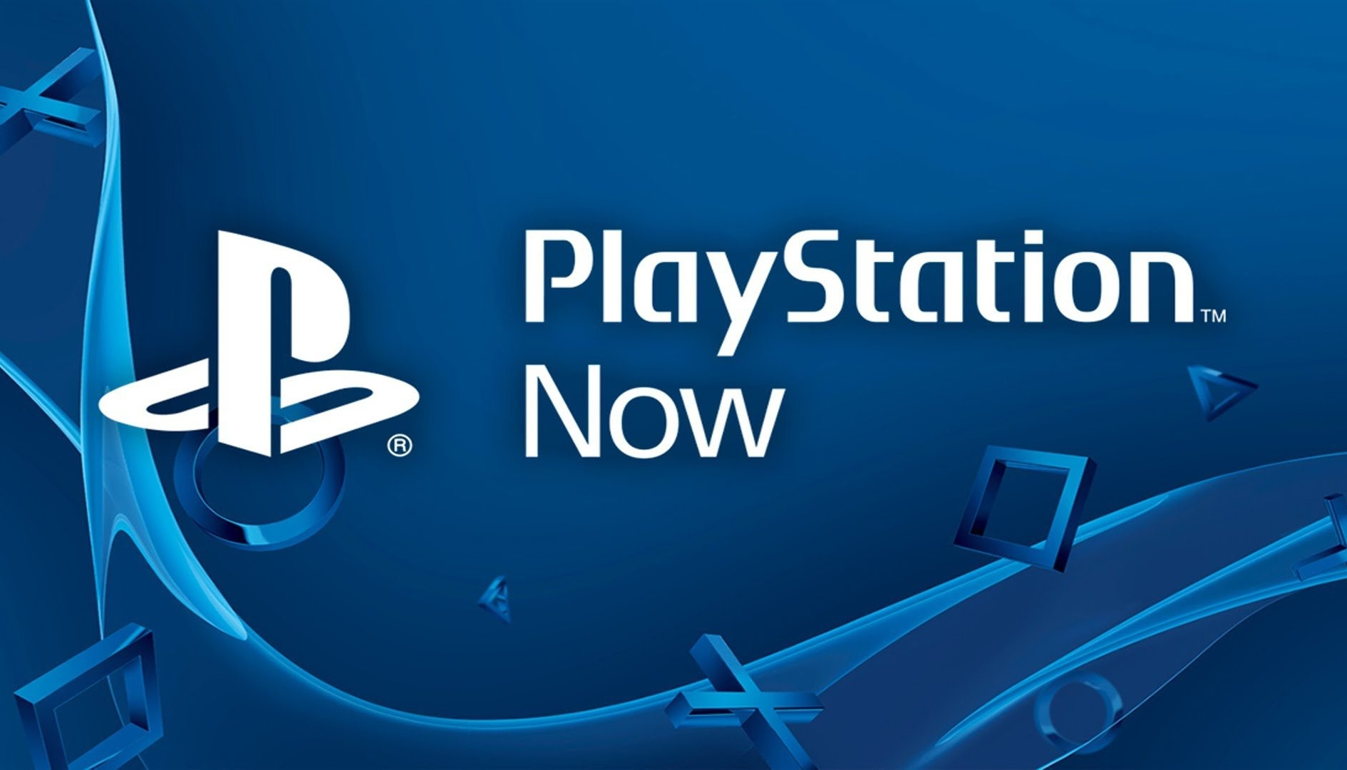 Playstation Now: PUBG, Wolfenstein: The Old Blood e F1 2019 tra le novità di Dicembre