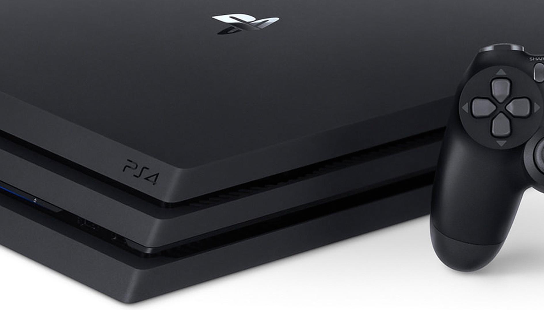 PS4: i primi dettagli del nuovo aggiornamento 8.0