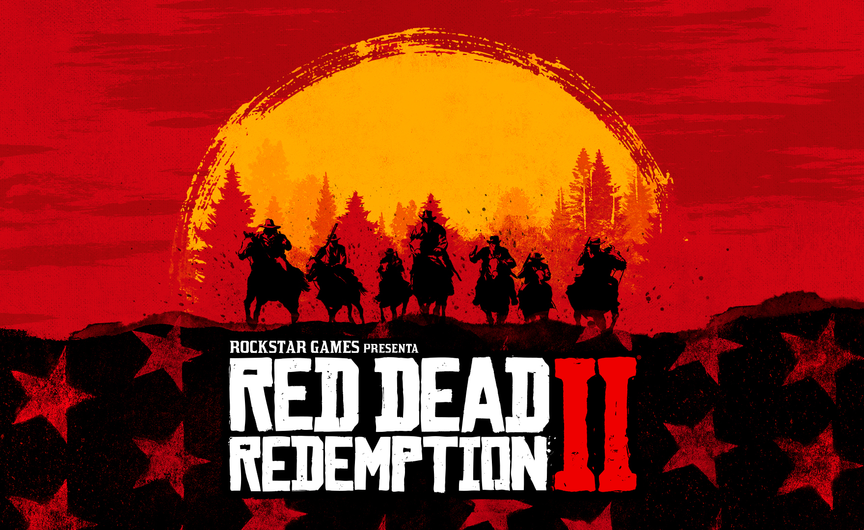 Red Dead Redemption 2 su PC: trovato un riferimento nel Rockstar Social Club?