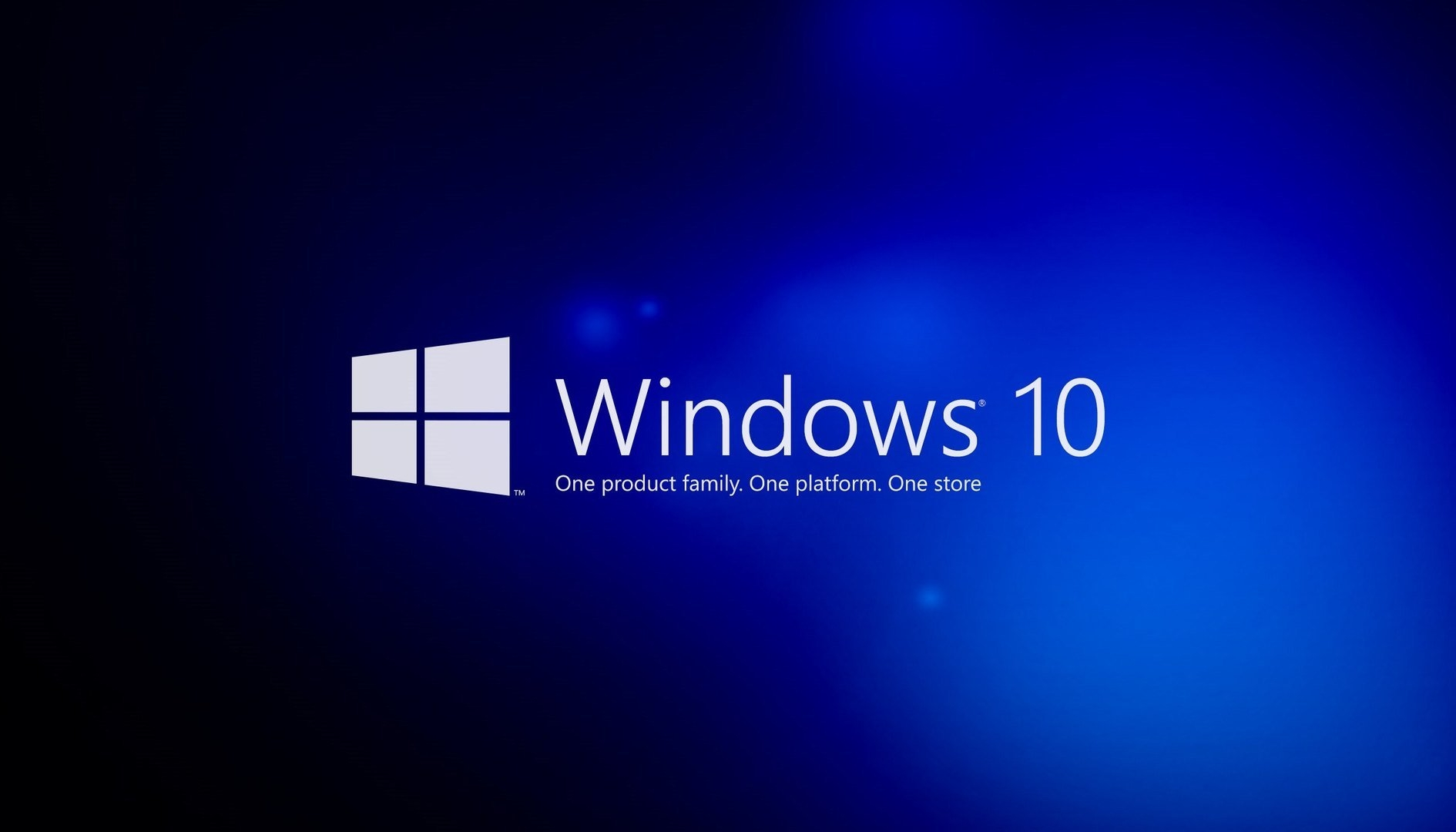 Windows 10, eliminare certi file sarà molto più facile