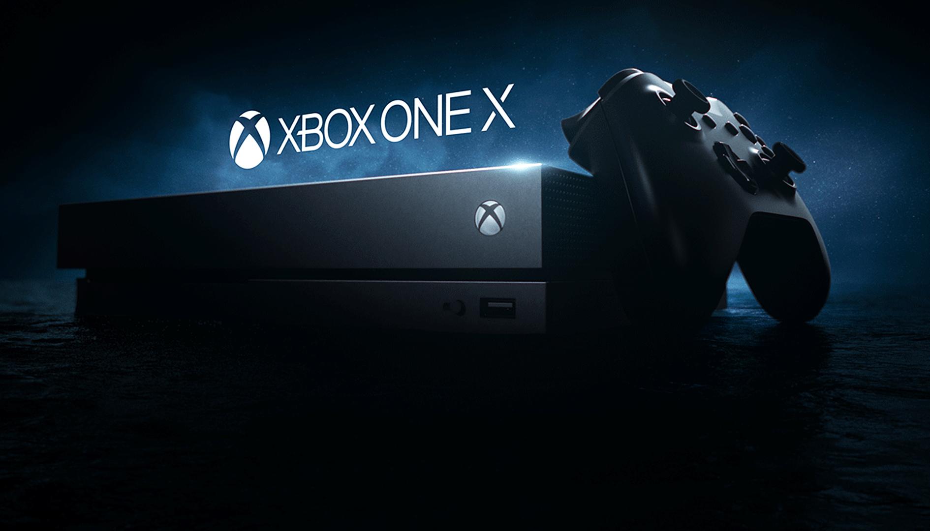 Xbox: la divisione gaming crolla, ma Microsoft festeggia ottimi risultati