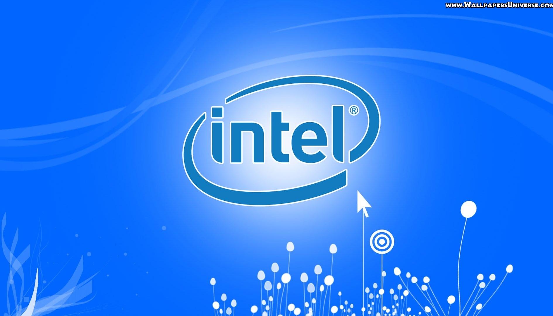 Intel accusata di pratiche anticompetitive in India