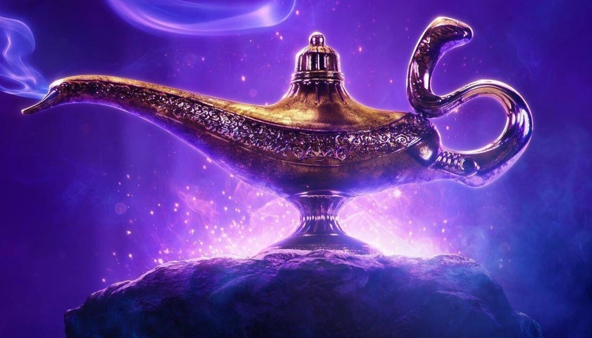 Il Re Leone e Aladdin HD Remaster svelati, ecco il periodo di uscita
