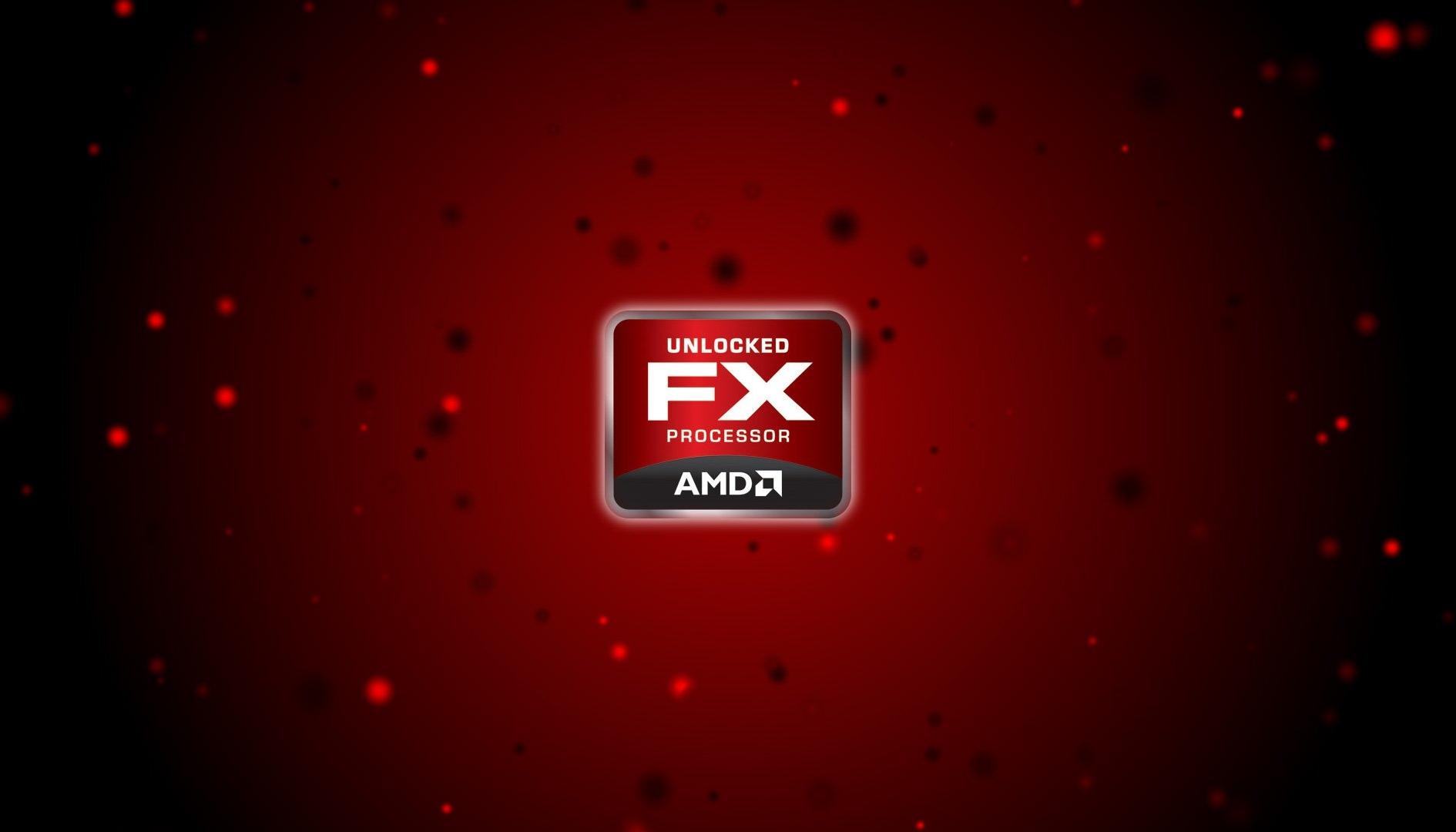 AMD si lascia alle spalle le CPU Bulldozer, chiusa la causa per pubblicità ingannevole