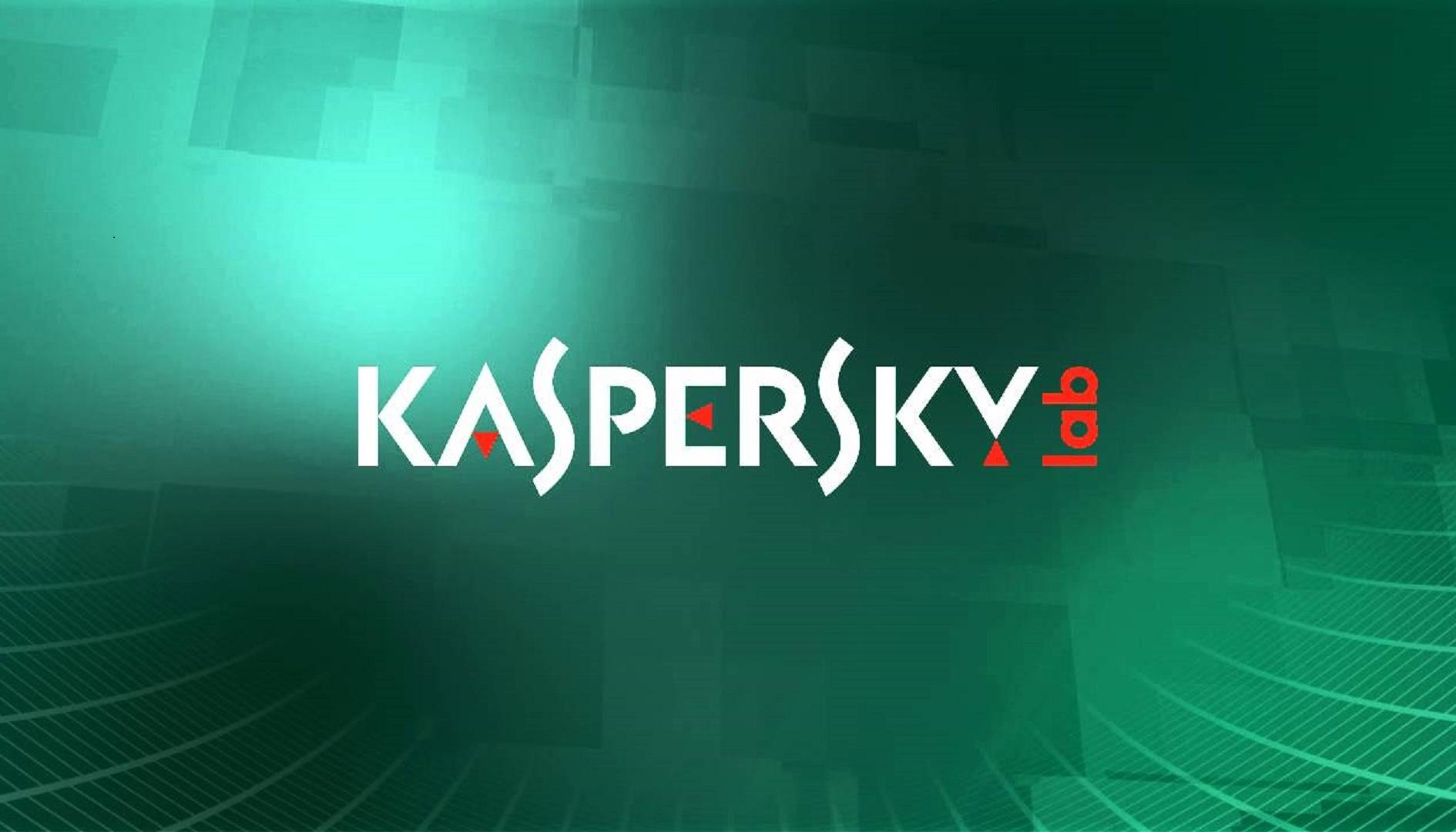 Kaspersky, il 41% degli utenti usa ancora sistemi operativi obsoleti