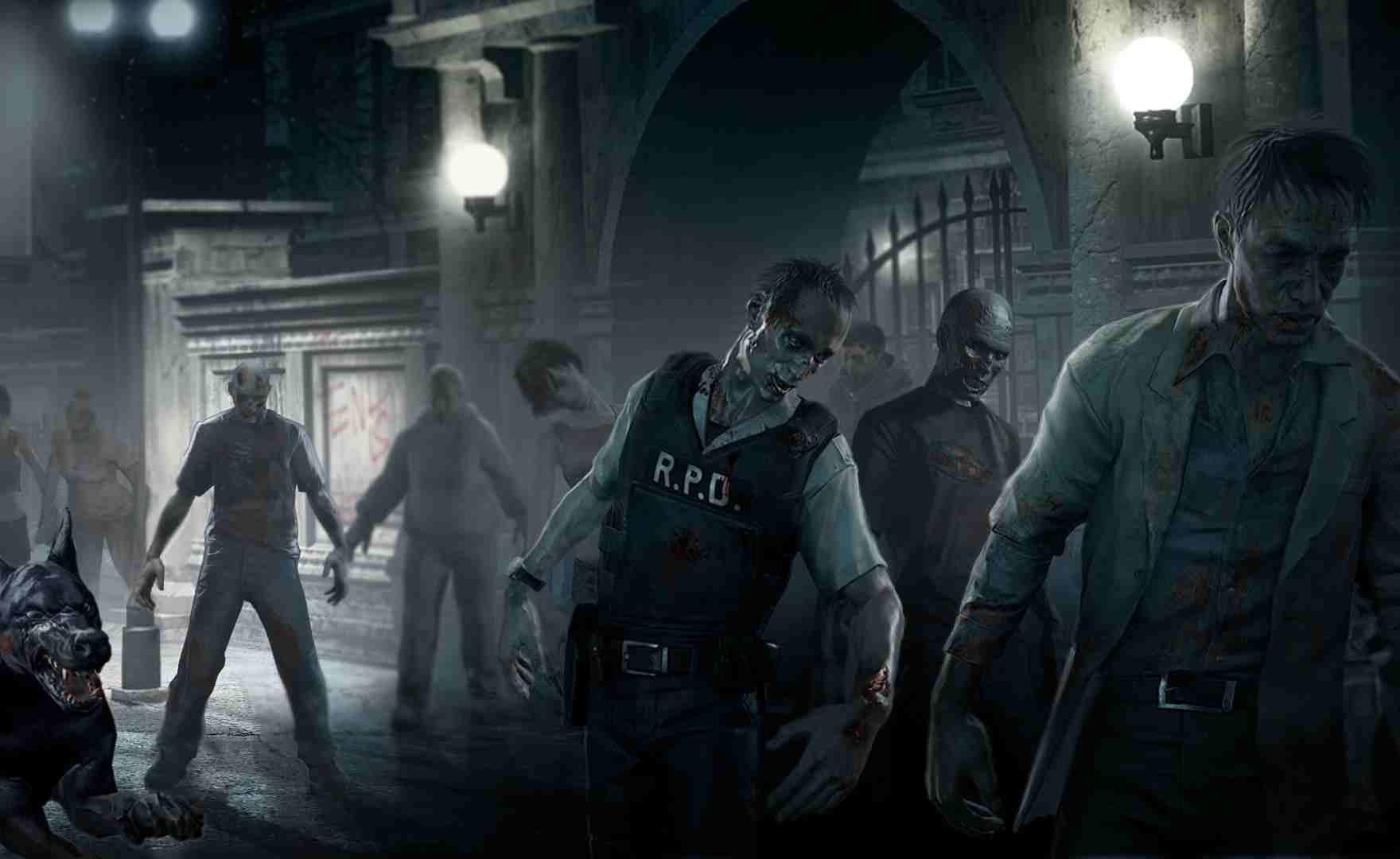 Resident Evil 8, ancora nuovi indizi su un nuovo episodio della saga