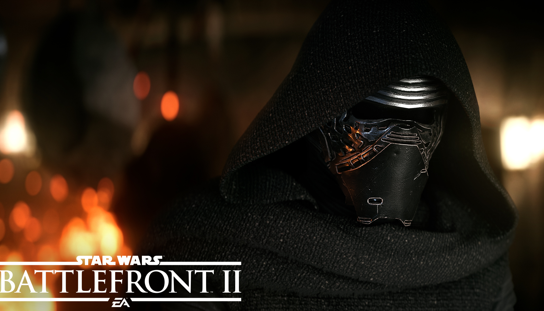 Star Wars Battlefront 2: Rise of the Skywalker sarà al centro dell'update di dicembre