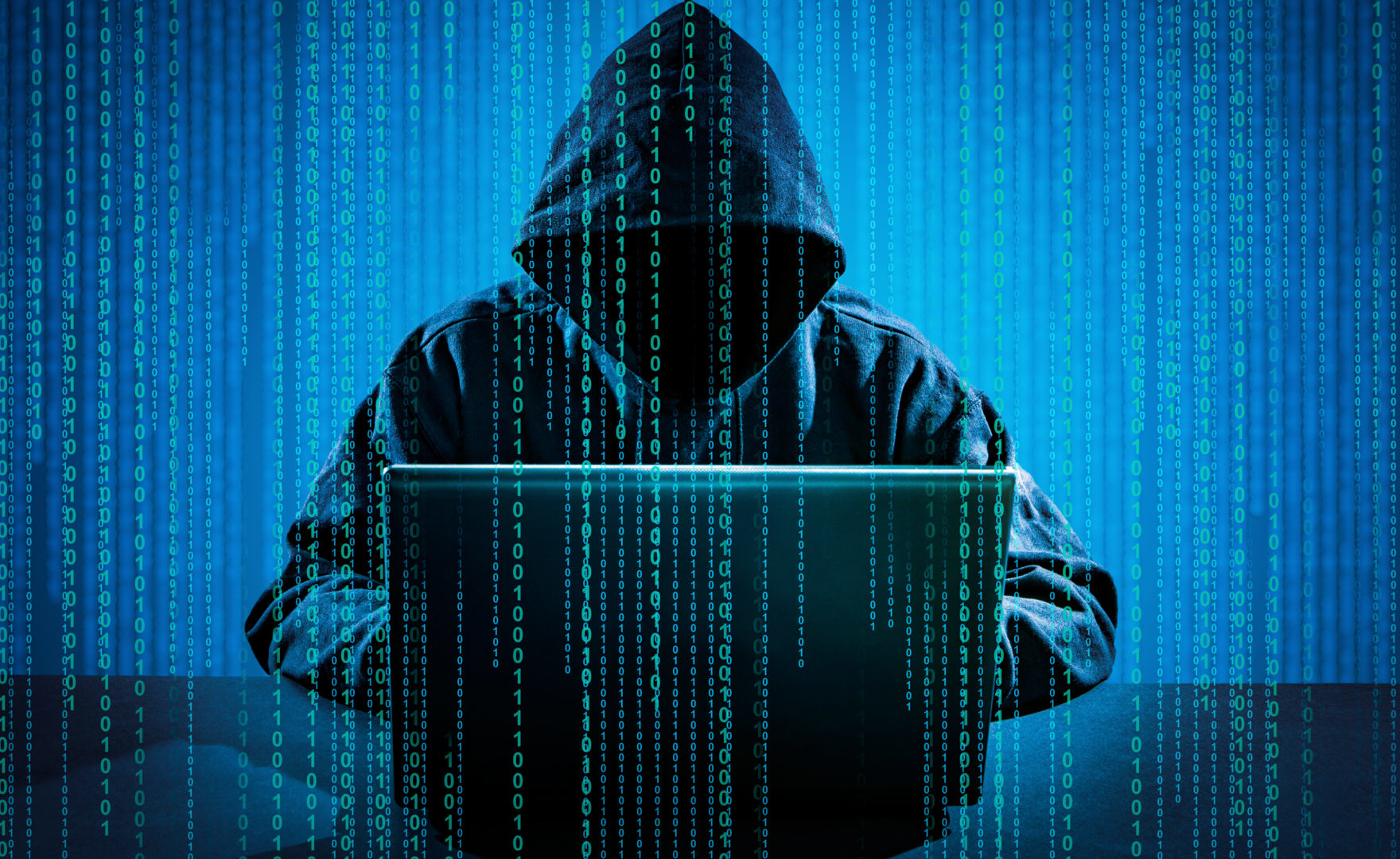 Cyber attacco in Venezuela, le spie sottraggono GB di documenti riservati