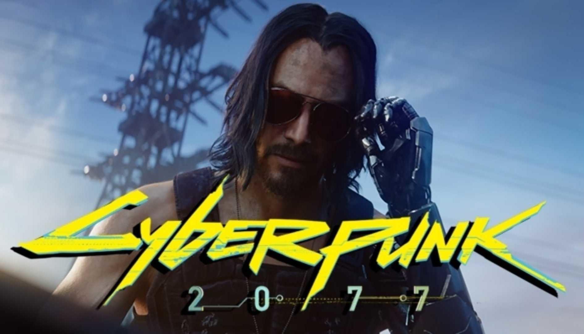 """Cyberpunk 2077: abbiamo trovato """"L'Ultima Cena"""""""