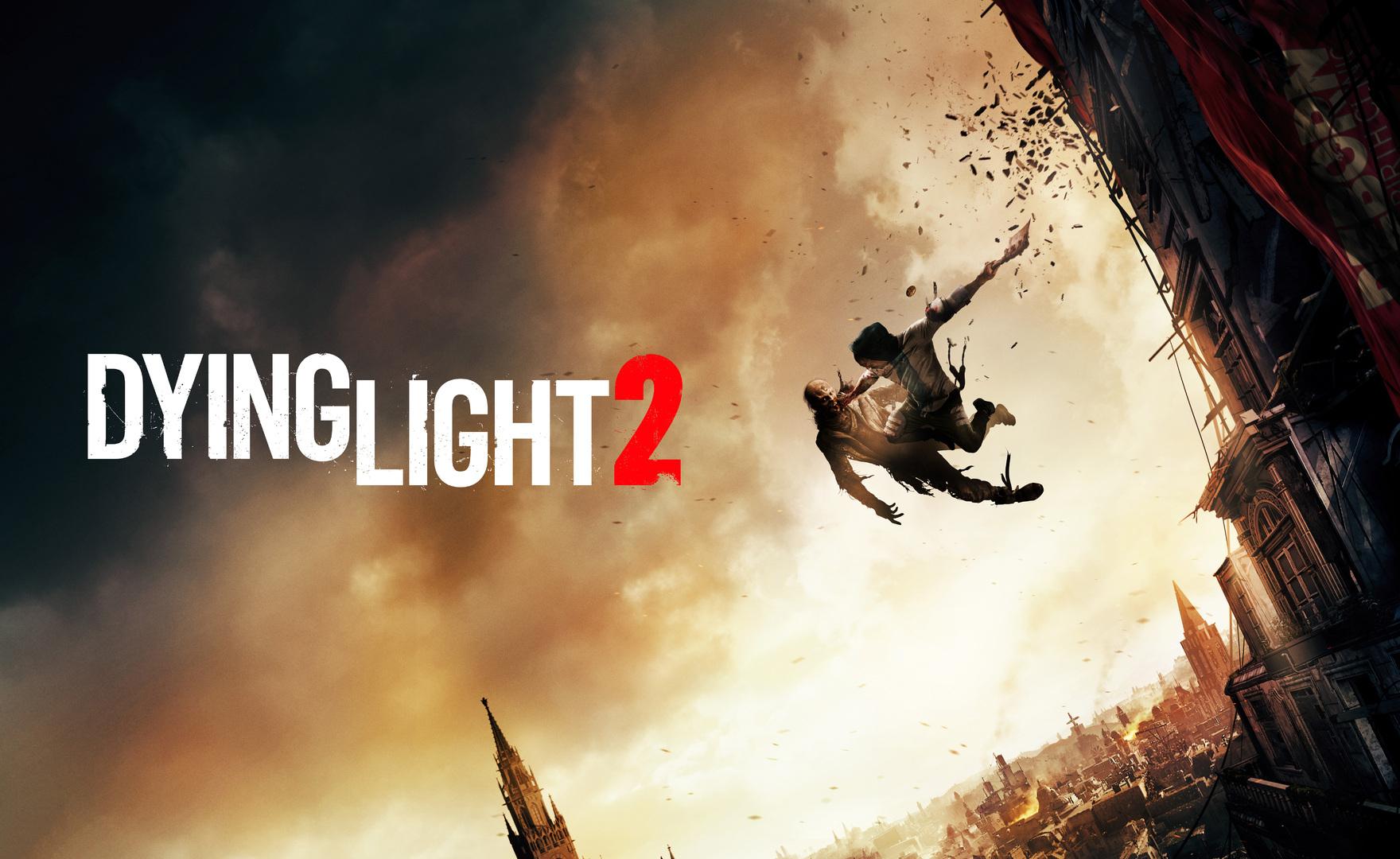 Dying Light 2: Techland svela la data della presentazione del gameplay