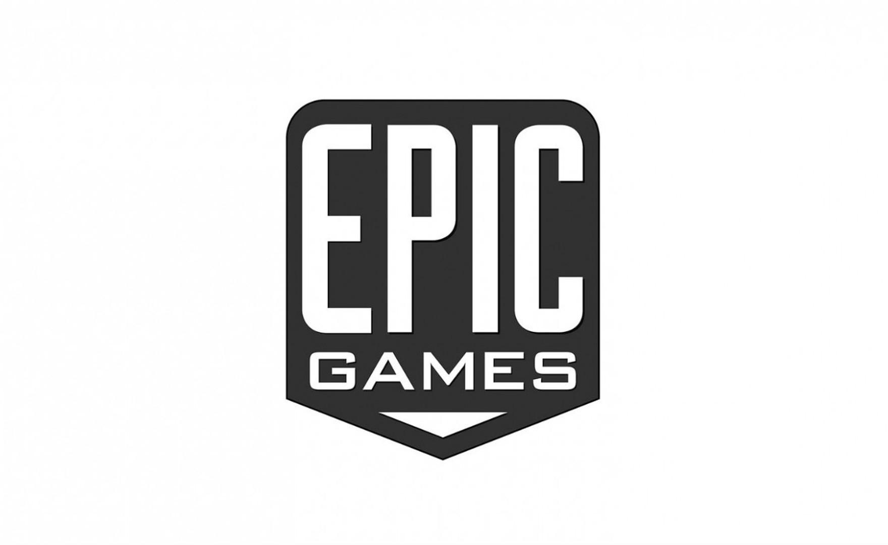 Epic Games: Kobe Bryant investe sulla società, ma non per Fortnite