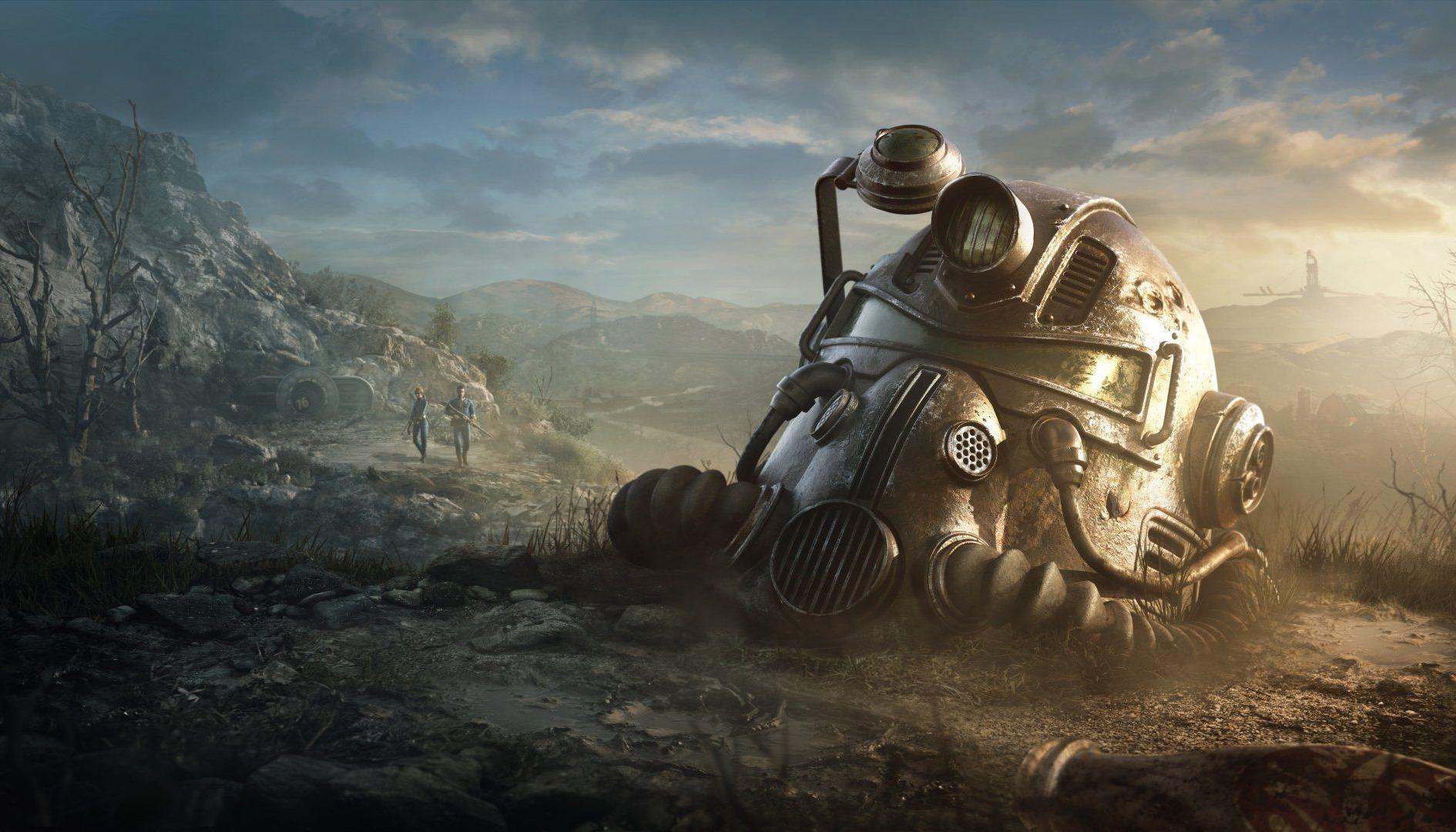 Fallout 76: nuove informazioni disponibili sul raid Vault 94