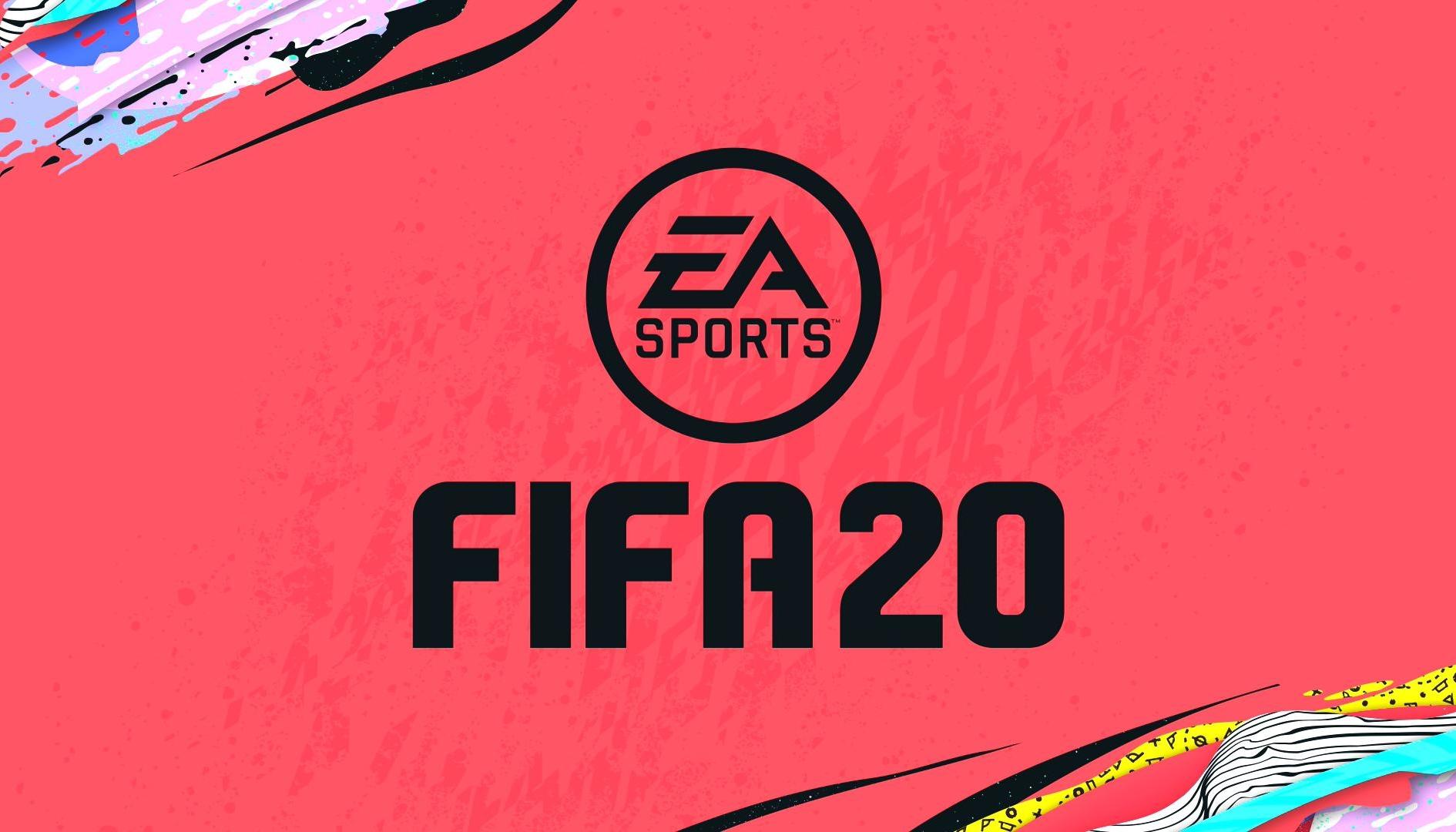 FIFA 20, dei leak svelano nuovi dettagli sulla modalità FUT