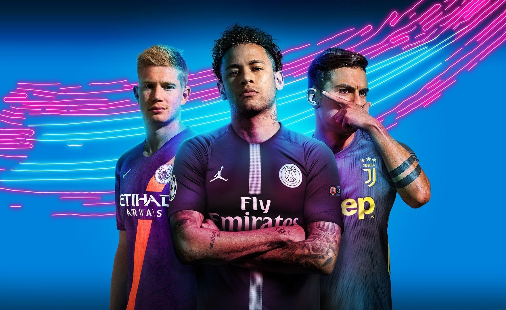 FIFA 20: dettagli sulla modalità carriera, allenatori e molto altro